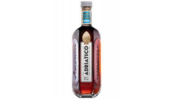 Adriatico Amaretto Roasted