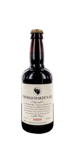 Thomas Hardy's Ale 33cl