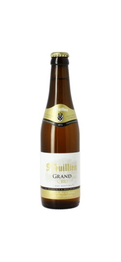 St-Feuillien Grand Cru 33cl