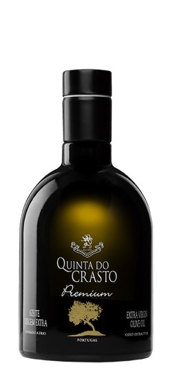Quinta do Crasto premium 500 ml