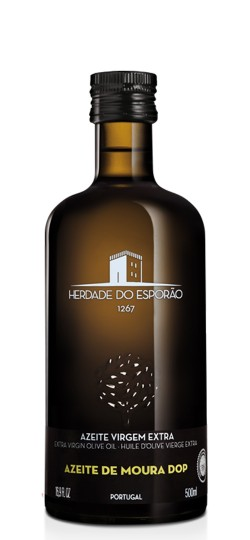 Herdade do Esporão extra virgem 750 ml