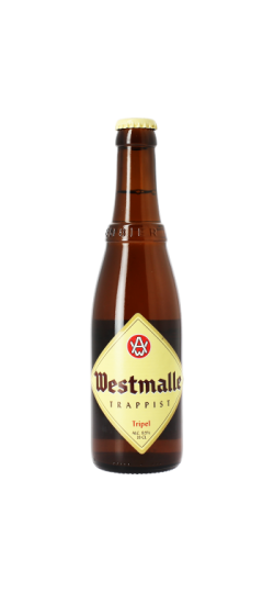 Westmalle Triple 33cl
