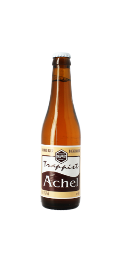 Achel Blonde 33cl